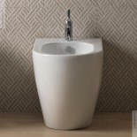 GSG Ceramic Design | Stand-Bidet Like