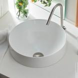 Axaone Einbau-Waschschale DP94 | 40x40x9,4