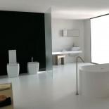 AXA | Serie 138 | Ambiente
