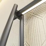 Altalena | integrierte Beleuchtung