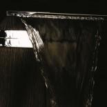 Wasserfallbrause Milano | 8043