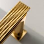 Treemme | Einhebelmischer Ios | gold24 glänzend