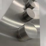Treemme Unterputzthermostat | 5mm | 3 Wege