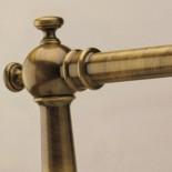 Treemme | Küchenarmatur | bronce