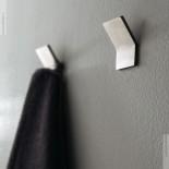 Treemme Serie 5mm | Wandhaken | 9011