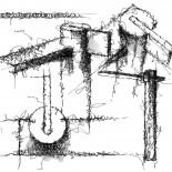 Ritmonio | DOT316 | Skizzen