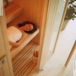 Effegibi | Sauna Auki