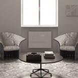 Light | Ambiente Wohnraum
