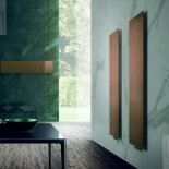 Scirocco | Wandheizkörper Sunshine | horizontal oder vertical