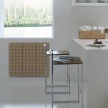Brick | Ambiente Küche