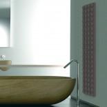 Brick | Ambiente Badezimmer