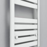 Heizkörper Siena | weiß | 500mm x1200mm