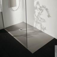 Duschenboden Natural