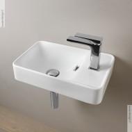 Handwaschbecken Savon