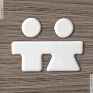 """WC-Icon Y&M """"Unisex"""""""