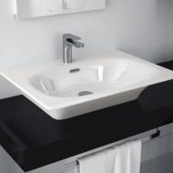 Waschtisch Flat 71