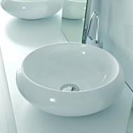 Waschschale Tao 43