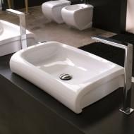 Waschschale Hi-Line 60
