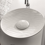 Waschschale Soul 500 Rei