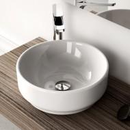 Waschschale Gio 42