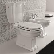 Stand-WC Ellade