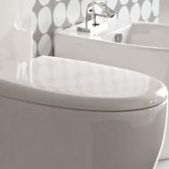 WC-Sitz Serie Loft