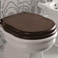WC-Sitz Serie Ellade