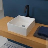 Waschschale Box 33