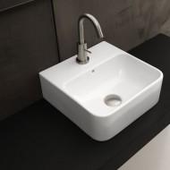Waschbecken Normal 02C