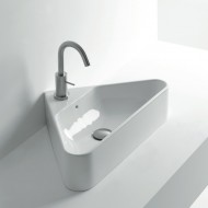 Waschbecken Normal 04C