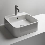Waschbecken Cosa 48.48