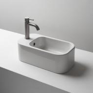Mini-Waschbecken Cosa 48.25