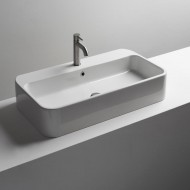 Waschbecken Cosa 80.45