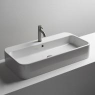 Waschbecken Cosa 100.45