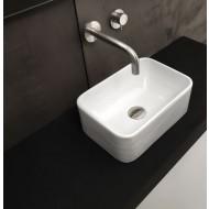 Waschbecken Normal 01S