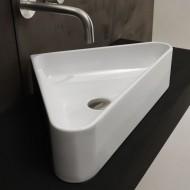Waschbecken Normal 04S
