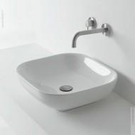 Waschbecken Ciotola S