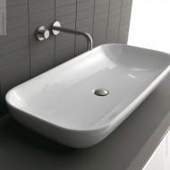 Waschbecken Ciotola L