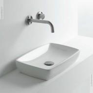 Waschbecken H10
