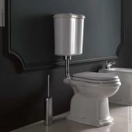 WC+ Wandspülkasten Contea