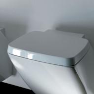 WC-Sitz Serie 138