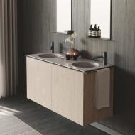 Waschtischmöbel Regolo 85-132