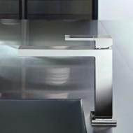 Küchenarmatur AR/38