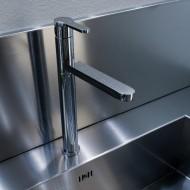 Küchenarmatur Klab/Xero