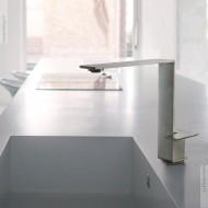 Küchenarmatur 5mm