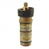 Thermostat-Kartusche RTVT133