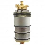 Thermostat-Kartusche RTMT100