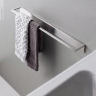 Handtuchhalter 9000 (5mm)
