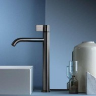 Waschtischarmatur DOT316R|HT
