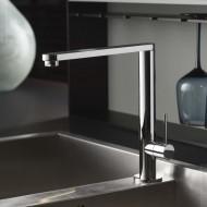 Küchenarmatur Diametro35 F